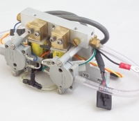 Electrical assembly, mechanical assembly engineering support